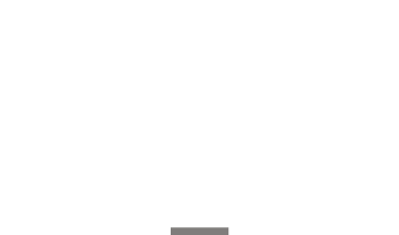 Imagine la suite, Agence de rencontre...