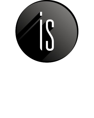 Imagine la suite - Mixed culture
